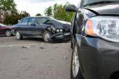 So ermitteln Sie den Kfz-Versicherer Ihres Unfallgegners