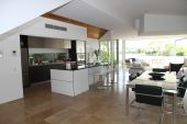 Hausratversicherung, Stuttgart, Filderstadt, beste Hausratversicherung