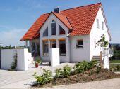 Haus- und Grund-Haftpflicht