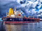 Schiffsbeteiligungen