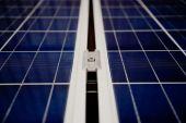 Photovoltaik-Einzelanlagen