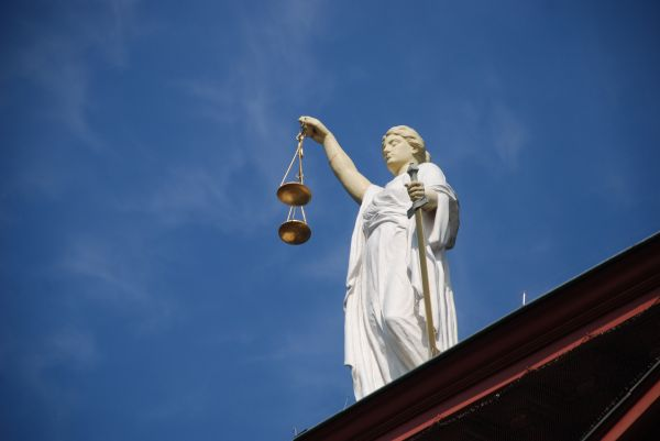 beste Rechtsschutzversicherung, Rechtschutz, Stuttgart, Filderstadt, Testsieger