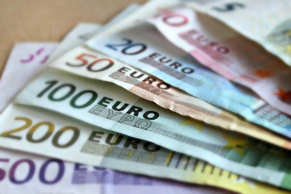 HPR-Finanzen Anlagephilosophie