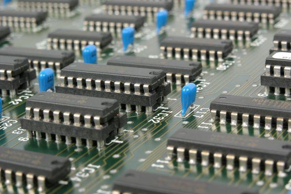 Cyberriskversicherung