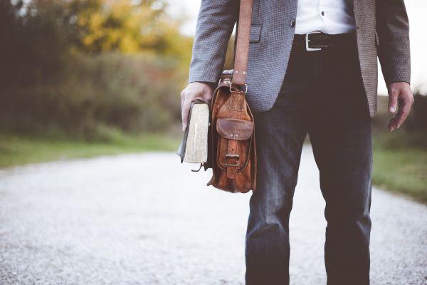 Lehrerhaftpflicht - Sicher im Berufsalltag