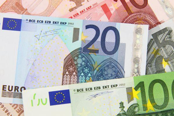 Vermögensschaden-Haftpflicht