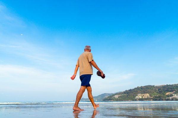 Betriebliche Altersversorgung