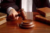 Als Arbeitnehmer brauchen Sie Rechtsschutz