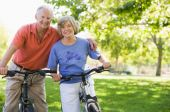 So bleibt Ihr PKV-Beitrag auch im Ruhestand bezahlbar
