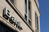 Kreditinstitute streichen das Festgeld aus ihrer Produktpalette