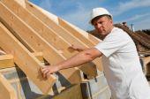 Wenn Verbraucher keine Berufsunfähigkeitsversicherung erhalten