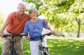 Der richtige Versicherungsschutz für Elektrofahrräder