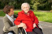 Pflege-Bahr als staatliche Förderung nutzen
