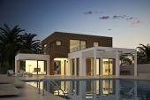 Eigenkapital bei der Immobilienfinanzierung sehr wichtig