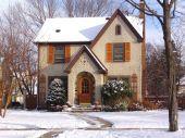 Versicherungsschutz in der Winterzeit nicht gefährden