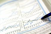 Lebensversicherer macht Zinsniveau schwer zu schaffen