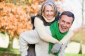 Gesamtrendite bei der Kapitallebensversicherung sinkt weiter