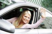 Vorsicht beim Verleih des eigenen Fahrzeuges
