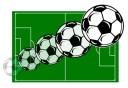 Damit Fußball nicht zum Eigentor wird (20.06.2014)