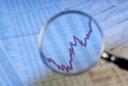 �l � ein Investment f�r die Ruhestandsplanung? (17.07.2014)