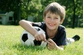 Kinder über die Familienversicherung gesetzlich krankenversichern