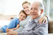 Altersvorsorge möglichst früh beginnen