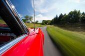 Cabriosaison – Sind Sie fit für oben ohne?