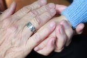 Kabinett beschließt Pflegestärkungsgesetz II