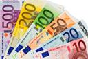 Bundesregierung erwägt Bargeld-Limit von 5000 Euro (23.02.16)