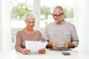 Lassen Sie Arbeitgeber und Staat Ihre Rente finanzieren! (10.05.2016)