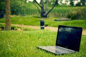 Cyberversicherungen: Auch für Verbraucher nützlich