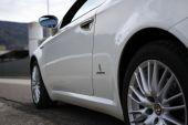 Autoversicherung – eine Typfrage?