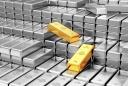 Silber ist fast wieder so günstig wie bei Jahresbeginn 2016! Jetzt kaufen oder warten? (28.12.2016)