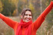 Krankenversicherung: Ohne Zähne nichts zu lachen?