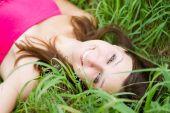 Haben Frauen wirklich schlechtere Zähne als Männer?