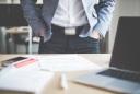 Keyperson: Im Unternehmen wertgeschätzt, in der Absicherung unterschätzt