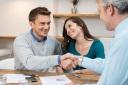 Warum ist mein Ruhestandsplaner anders als die anderen?