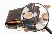 Vergleicher oder Verkäufer? Kartellbehörde nimmt Vergleichsportale unter die Lupe