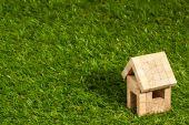 Neues Bauvertragsrecht: Was Bauherrn darüber wissen sollten