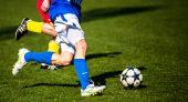 Nicht nur zur Fußball-WM: Clever wie die Profis