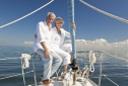 Warum Ruhestandsplanung bedingungslos wichtig ist
