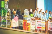 Alkoholkonsum fördert schädliche Bakterien im Mund