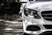Das ändert sich bei der Autoversicherung
