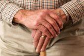 Länger Leben: Wie lange reicht das Geld?