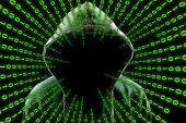 Cyber Kriminalität: Das kann jeden treffen