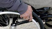 Risiko Berufsunfähigkeit: So erkennen Sie eine leistungsfähige Versicherung