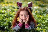 Bildungsgrad der Eltern hat Einfluss auf die Zahngesundheit der Kinder