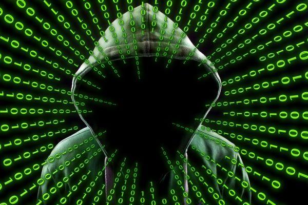 CyberRisk-Absicherung für Betriebe