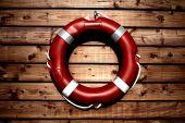 Füreinander einstehen: Risikolebensversicherung