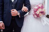 Alles Gute zur Hochzeit: Versicherungen für Paare